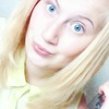 Елизавета, 18, г.Сокол