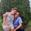 Сергей, 40, г.Береза
