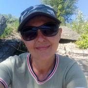 Анжелика 43 года (Близнецы) Бийск