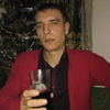 Vladimir, 34, Nevinnomyssk