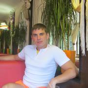 Евгений 20 Горнозаводск
