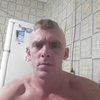 Дима, 28, г.Новокузнецк