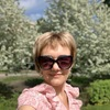 Valentina, 40, Novosibirsk
