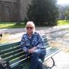 lidia, 56, г.Равенна