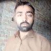 ahmadpak, 23, г.Карачи
