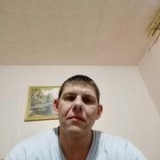 Алексей 41 Владимир