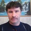 vladimir, 50, Privolzhye