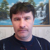 владимир, 50, г.Приволжье