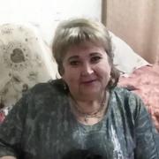 Людмила 65 Екатеринбург