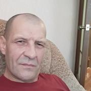 Андрей 48 Курск