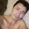 Murat, 42, г.Алматы́