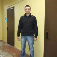 Роман, 40 лет, Рыбы, Москва