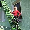 Elena, 45, Ostrovets