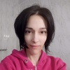 Анна, 37, г.Вороново