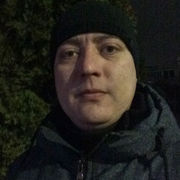 Александр 35 Белогорск