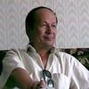 Мурат, 53, г.Астана
