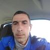 aleksey, 39, Ishim
