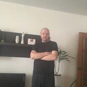 Tolik 34 года (Телец) хочет познакомиться в Салавате