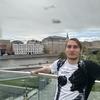 Dmitriy, 19, Kogalym