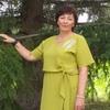 Elena, 53, Arseniev