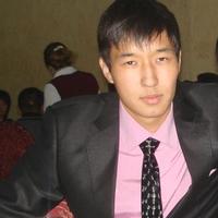 Arman, 31 год, Близнецы, Караганда
