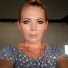 Елена, 35, г.Оренбург