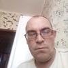 Тимафей Ворончихин, 30, г.Канск