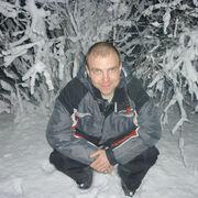 антон 36 Иркутск