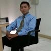 ical, 23, г.Джакарта