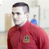 Сергей, 34, г.Донецк