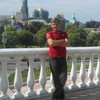 Василий, 56, г.Бишкек