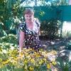 Мария, 68, г.Тимашевск