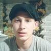 Расим, 19, г.Челябинск