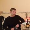 Александр, 44, г.Бремен