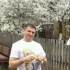 Олег, 36, г.Санкт-Петербург