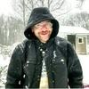 Shanon Gunderson, 21, г.Ричардсон