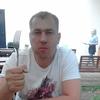 Владимир, 38, г.Железногорск