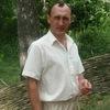 Валентин, 38, г.Ташкент