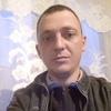Андрей, 41, г.Шумилино