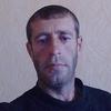 Ismail, 39, Derbent