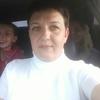 аришка, 36, г.Самара