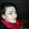 Yelena, 40, г.Лос-Анджелес