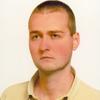 Piotr, 32, г.Bialystok