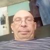 Андрей, 47, г.Ижевск