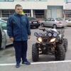 вадим, 16, г.Ханты-Мансийск