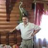 Александр Круглов, 51, г.Сызрань