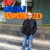 Egor Tarasov, 47, г.Бейрут