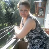 лилия, 16, г.Наро-Фоминск