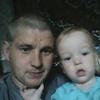 Александр Бражкин, 32, г.Судогда
