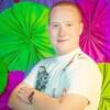Олег, 25, Ромни